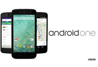 Google-hints-on-upcoming-android-one-devices-this-year