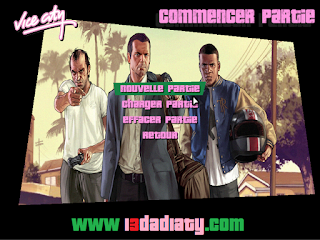 2017 telecharger gta vice city 2017 vice city casablanca pcgta vice city 2018 vice city maroc تحميل gta