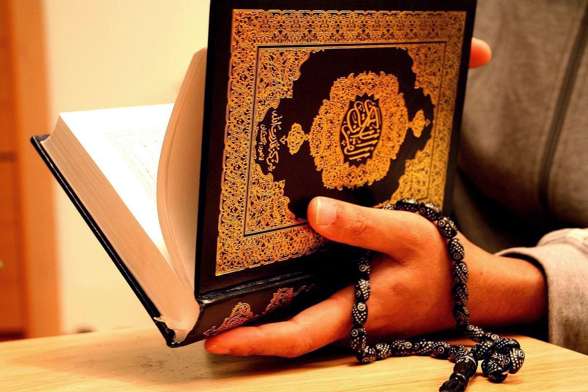 Membaca Makna Kata Penderitaan dalam Ayat Al-Quran