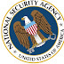 La NSA a continué à espionner les mails même après l'arrêt des programmes autorisés