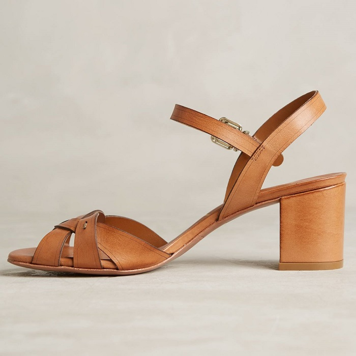 http://www.krisztinaclifton.com/2016/04/trending-midi-block-heel.html#more
