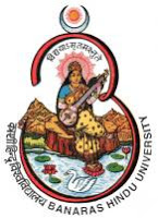 BHU Entrance Result