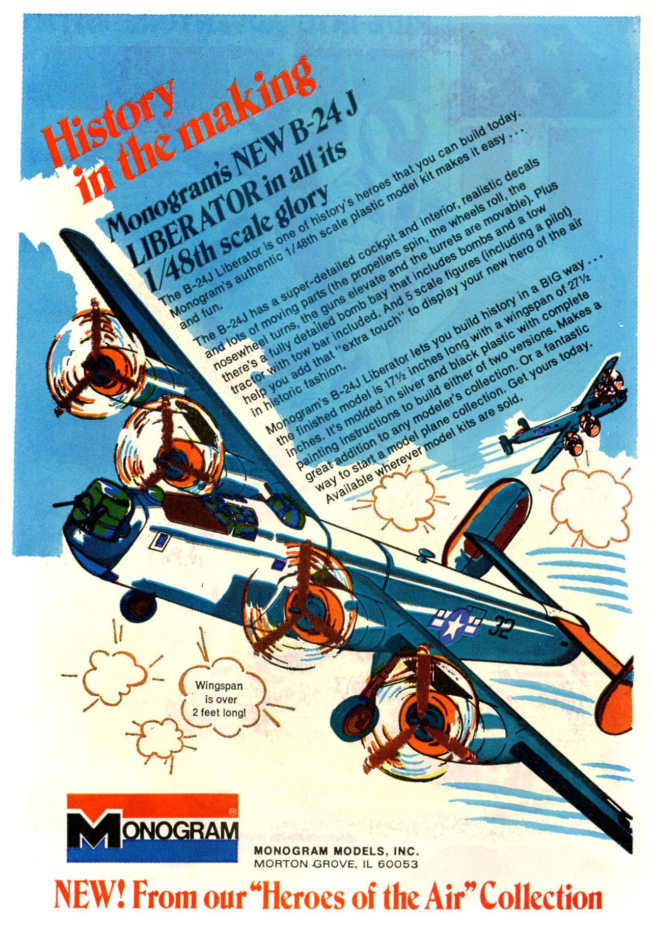Detective Comics (1937) 467 Page 35
