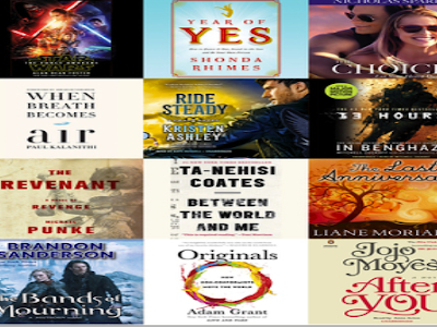 Over 4000 Free Audio Books to Listen to on Your iPad