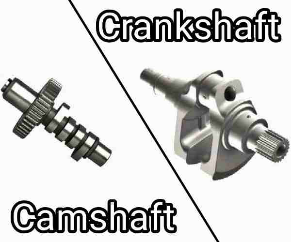 difference+camshaft+and+crankshaft