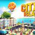 City Island 5 v1.4.4 mod tiền - Xây thành phố hiện đại cùng City Island Mod money