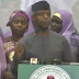 Nigerians can now own houses with N30,000 - Yemi Osinbajo [video]