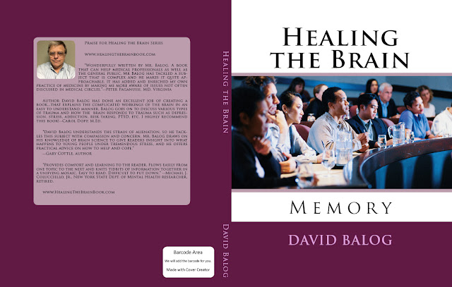 https://www.amazon.com/Healing-Brain-Memory-David-Balog/dp/1542537029/ref=sr_1_9?ie=UTF8&qid=1495859937&sr=8-9&keywords=david+balog