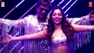 IMG 20170603 WA0004 - AAA Movie Stills-Tamannah,Shreya's Sexy Photos Romancing with Simbu & Reviews