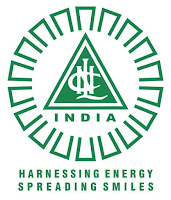 Recruitment naukri in Neyveli Lignite Corporation Limited (NLC)