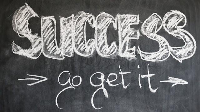 5 Bisnis Rumahan yang Cocok untuk Pelajar