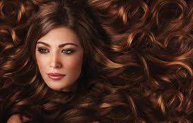 5cca289e74e43 مدونة الانثى العربية  هل يحب الرجل شعر الانثى طويلاً ام قصيراً