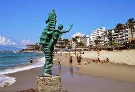 vacaciones semana santa 2015 puerto vallarta