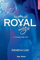 http://mon-irreel.blogspot.fr/2016/06/royal-saga-tome-1-commande-moi-de.html