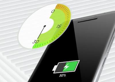 Tìm hiểm về phần mềm nghe nhạc đỉnh cao trên HTC 10 Image140