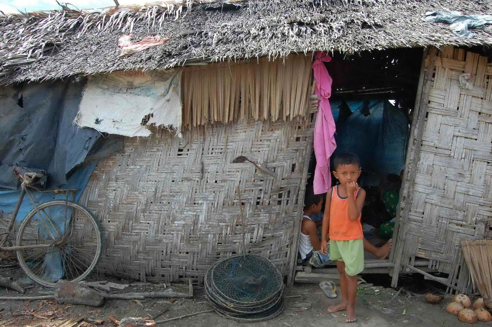 Contoh Kriminalitas Di Indonesia Anakciremai Di Setiap Sudut Kota Jakarta Yang Di Akibatkan Oleh Kegagalan