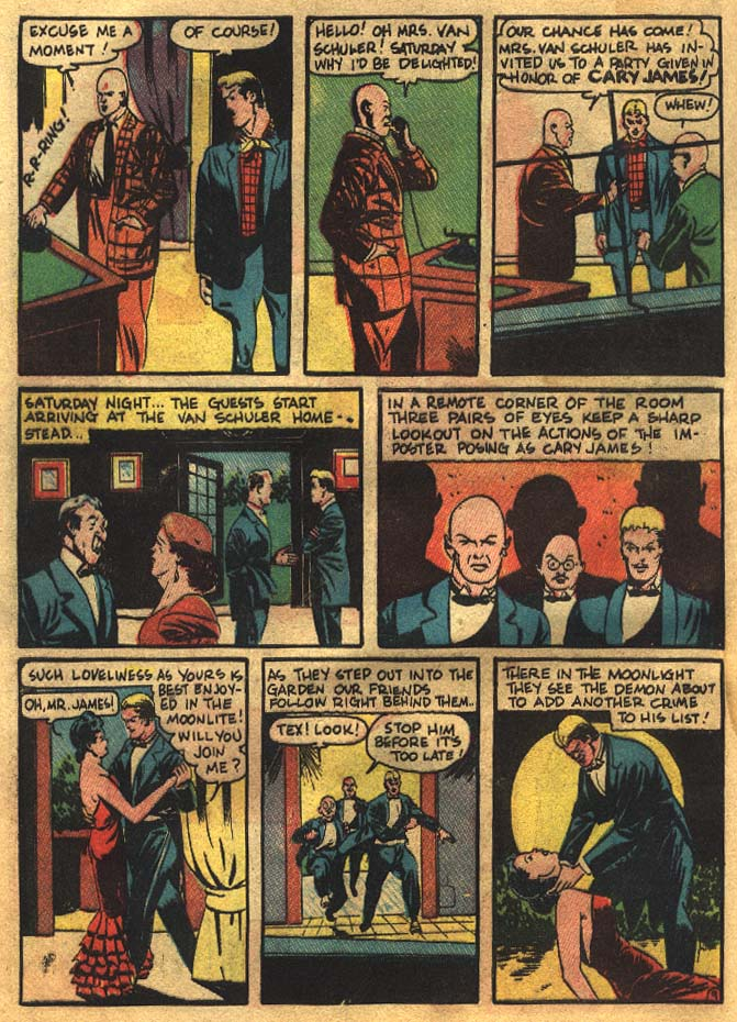 Action Comics (1938) 22 Page 43