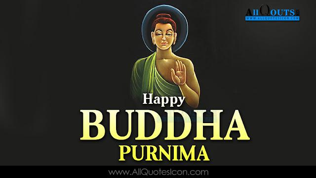 Gautama-Buddha-jayanthi-wishes-and-images-greetings-wishes-happy-Gautama-Buddha-jayanthi-quotes-English-shayari-inspiration-quotes