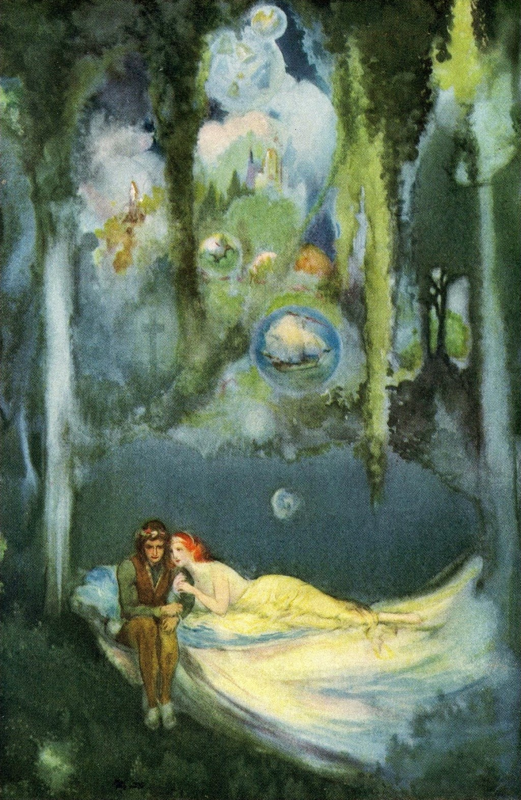the norse mythology blog org 2015 articles myth legend in wagner s tannhaumluser part two