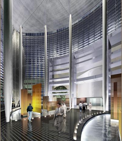 صور برج خليفة 2015 صور برج خليفه اطول برج في العالم ثقافة