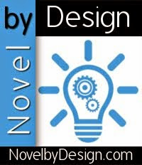 Novel by Design