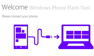 windows-phone-flash-tool
