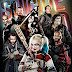 HISTORY BEHIND THE SUICIDE SQUAD