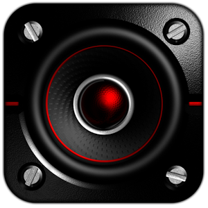 Speaker Pro Paid v1.2.8 Apk Version