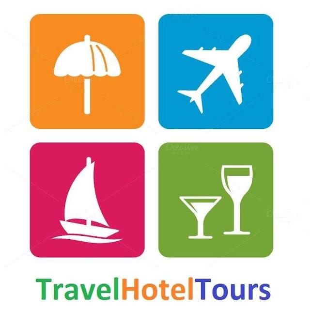 Travelhoteltours