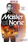 Diễn Viên Vật Vờ Phần 1 - Master of None Season 1