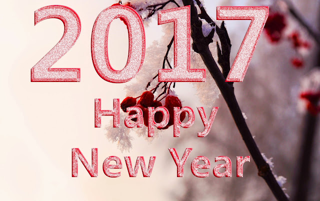 Romantic Happy New Year Quotes For Lovers