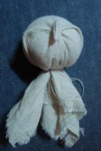 куклы, куклы текстильные, текстиль, куклы народные, куклы славянские, славянская культура, куклы обережные, обереги, обереги домашние, рукоделие славянское, куклы-мотанки, куклы-скрутки, рукоделие обережное, рукоделие обрядовое, куклы обрядовые, символика, рукоделие лоскутное, традиции народные, магия деревенская, куклы магические, магия, рукоделие магическое, кукла Баба-Яга, Баба-Яга, кукла Бабка, персонажи сказочные,http://handmade.parafraz.space/
