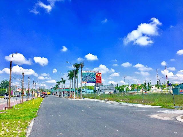 hinh-anh-thuc-te-golden-center-city