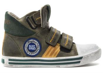 Voordelige Kinderschoenen.Muyters Schoenen Voordelige Kinderschoenen Schoenen 2019