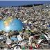 La basura sigue siendo un problema en el año 2017