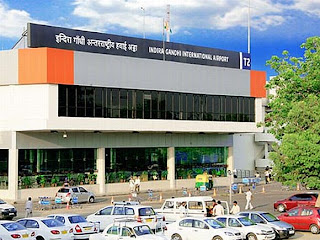 delhi-indira-gandhi-international-airport-information-news