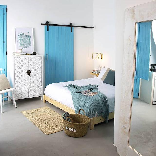Die meisten romantischen und komfortablen Zimmer