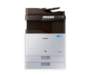 speedy scanning and enhanced productivity Samsung Printer SL-X3280 Driver Downloads
