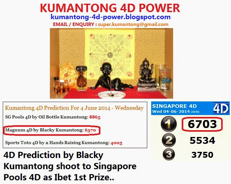 Kumantong 4D Power   Page 2   Sam's Alfresco Coffee