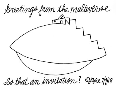 greetings-from-the-multiverse-INVITATION-7-9-18