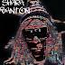 "Shaka Banton (@ShakaBanton) Drops New ""Mi Vida"" EP"