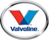 http://www.valvoline.com.au/