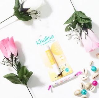 khalisa-lip-care-lip-balm-pure-vanilla-honey-review.jpg
