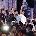 Menelaah Bahasa Tubuh Kandidat Pemimpin DKI