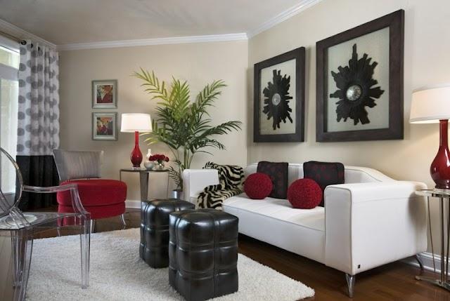 Le top 4 du mobilier qui embellit votre intérieur