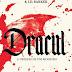 [Resenha] Dracul - A Origem de Um Monstro