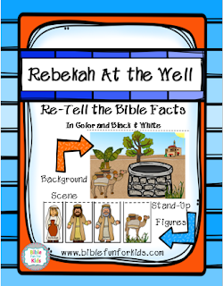 https://www.biblefunforkids.com/2016/09/17-genesis-rebekah-at-well.html