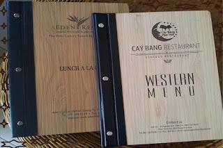 in-menu-gay-dong-oc-ha-noi-02.jpg