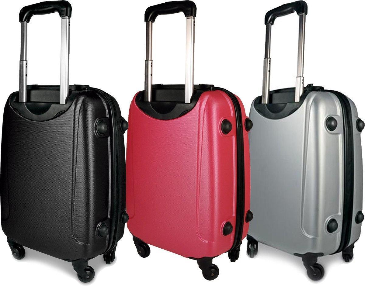 Onde comprar malas em Paris   Dicas de Paris e França dfa1cd5c7a