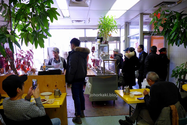 New-Hong-Fatt-BBQ-Toronto-Chinatown-新鴻發美食軒